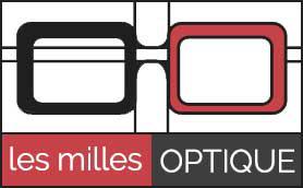 Les Milles Optiques