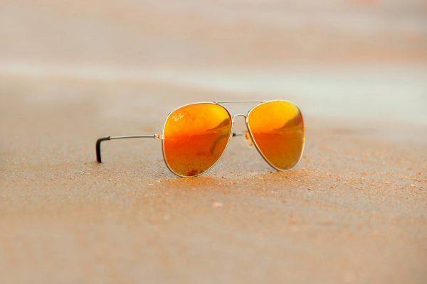 sunglasses25948801920jpg_59b15e4a0784a