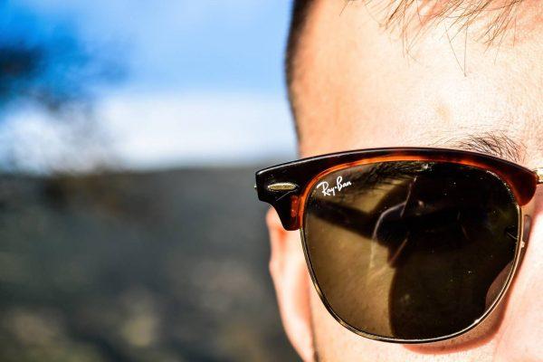 sunglasses25968161920jpg_59b15e4b4b48c